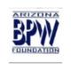 Arizona Business and Professional Women's Foundation